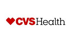 CCVS Health